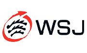 04 - Württembergische Sportjugend