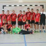 handball_290718_team_calw