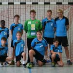 handball_290718_team_pforzheim